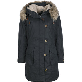 killtec Madoka Parka Women dark navy